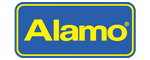 alamo car rental heathrow