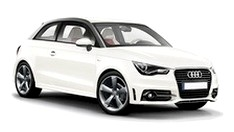 heathrow audi a1