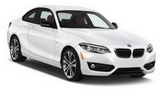 rent bmw 2 series heathrow