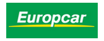 europcar car rental heathrow